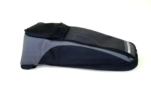 Softbag f. Altsaxophon Gig Bag